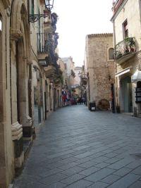 Taormina13