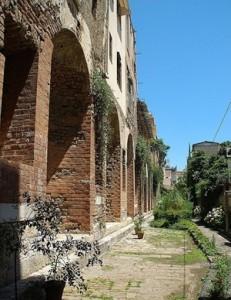 Taormina14