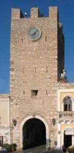 Taormina17