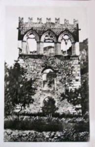 Taormina18