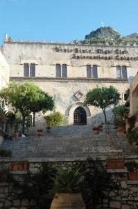 Taormina19