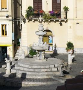 Taormina21