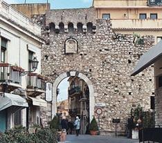 Taormina22