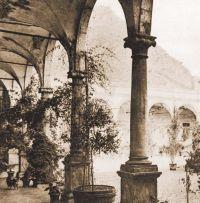 Taormina25
