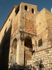 Taormina32
