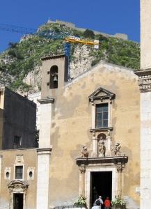 Taormina34