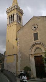 Taormina37