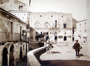 Taormina5