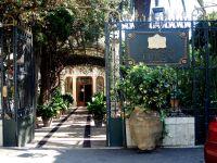 Taormina8