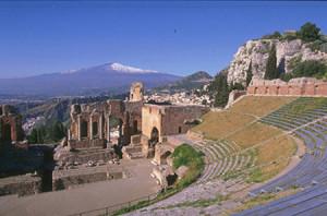 Taormina9