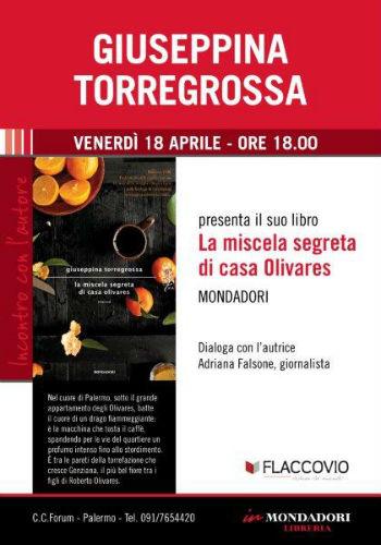 Torregrossa Palermo