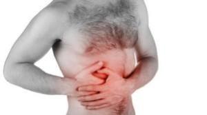 Tumore colon-retto