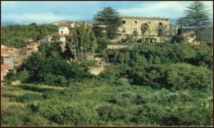 Villafranca Tirrena2