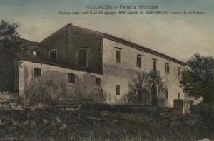 Villalba1