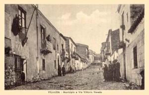 Villalba2