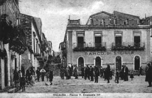 Villalba4