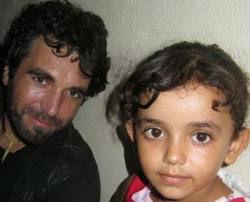 Vittorio_Arrigoni