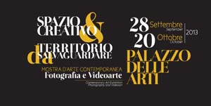 Workshop_Teatro