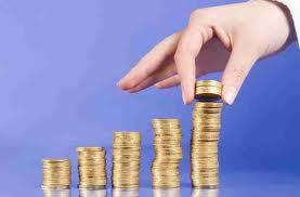 adeguamento pensioni