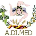 adimed-150x150