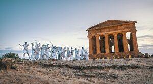Agrigento. Prodotti gastronomici nati nella Valle e Jazz: le nuove proposte del Parco archeologico