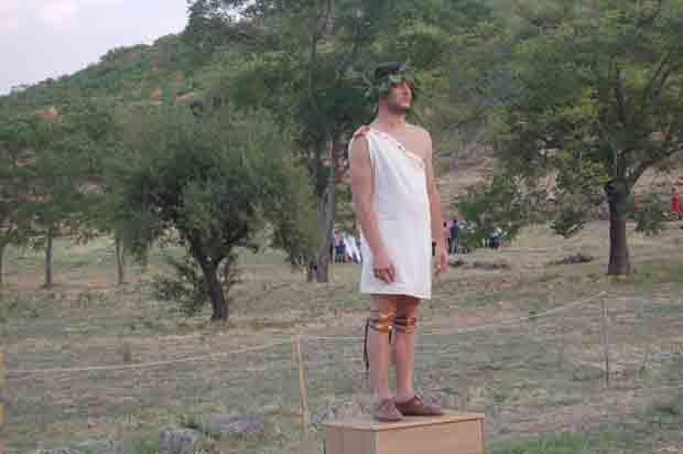 aidone morgantina rivive 2013 (2)