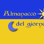 almanacco-del-giorno
