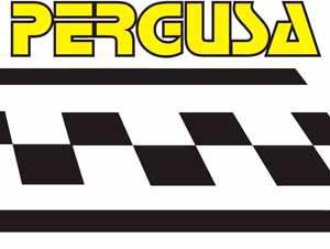autodromo_pergusa