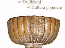 Barrafranca: la storia, le tradizioni, la cultura popolare