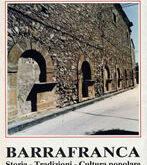 Barrafranca: Storia, Tradizioni, Cultura popolare – by Licata e Orofino