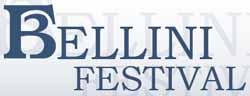 bellini festival