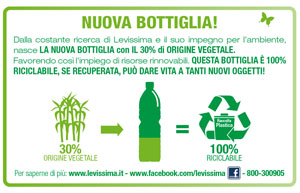 AW ETI NATURALE 1,5 L CARTA ECO