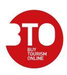 buytourismonline