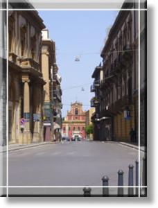caltanissetta Corso-Vittorio-Emanuele