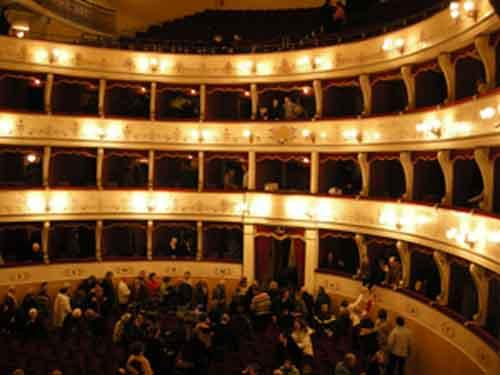 caltanissetta teatro