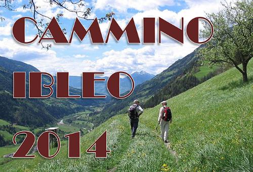 cammino-ibleo-2014-IMG-HOME