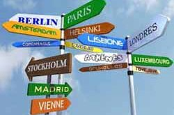 Elezioni Europee 2019: preferenze dei candidati in provincia di Enna – gli eletti