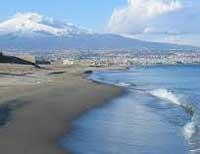 catania playa