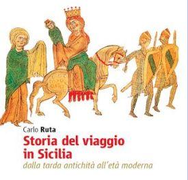 copertina ruta_viaggio in sicilia