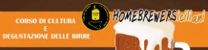 corso birre