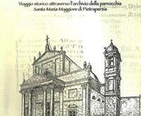 'Alla scoperta delle radici' by Giovanni Culmone
