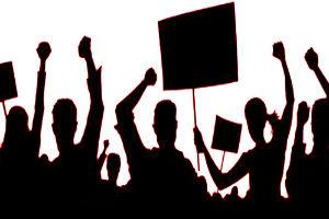 democrazia-cercasi