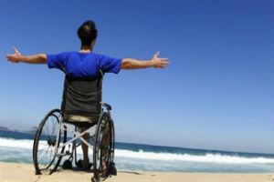 disabili-al-mare