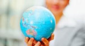 economia globalizzata