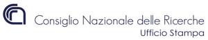 Logo CNR-2009-02