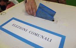 Amministrative 2020. Enna riconferma Sindaco Dipietro 58,27 % – voti preferenze