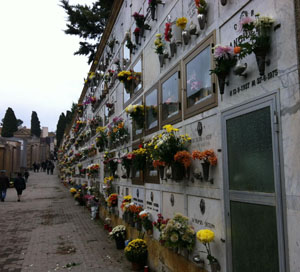 enna-cimitero-2