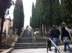 enna-cimitero-3