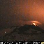 etna 22feb2014