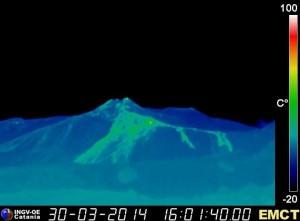 etna 30 marzo 2014